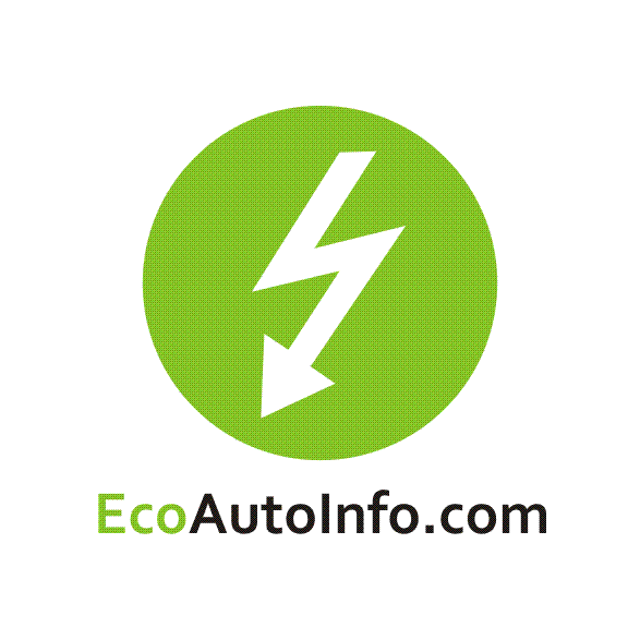 ecoautoinfo_fb.png (15.53 Kb)