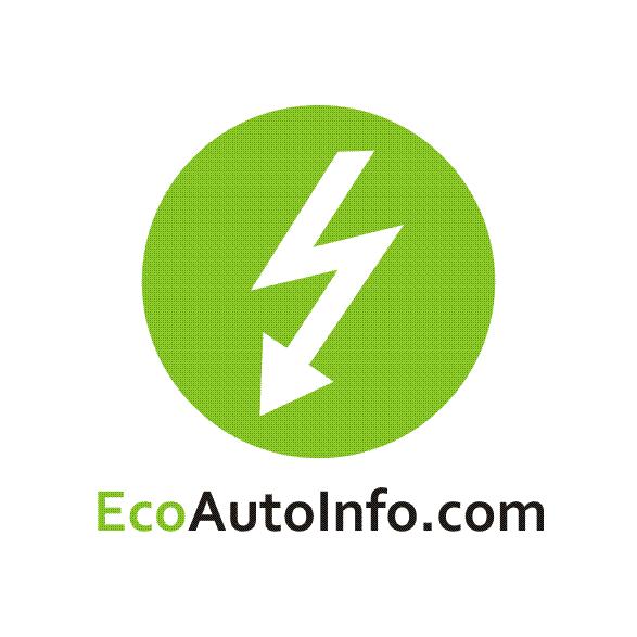 ecoautoinfo_fb.png (15.53 Kb)