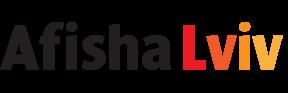 logo22v2.png (5 Kb)