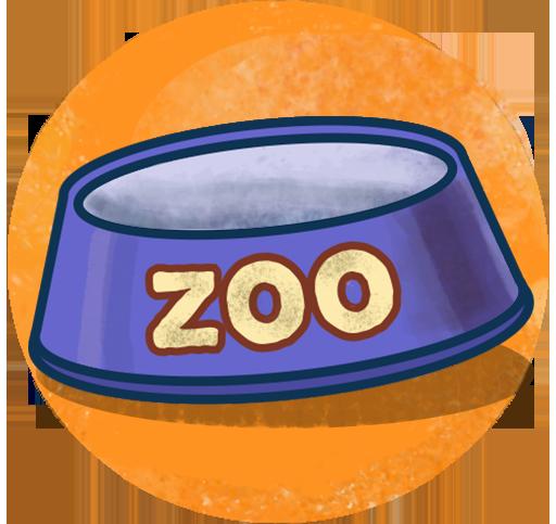 logo_zoosvit.png (247.22 Kb)