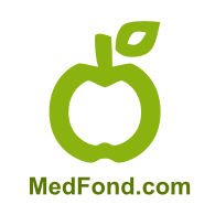 medfond_facebook_2.png (11.65 Kb)