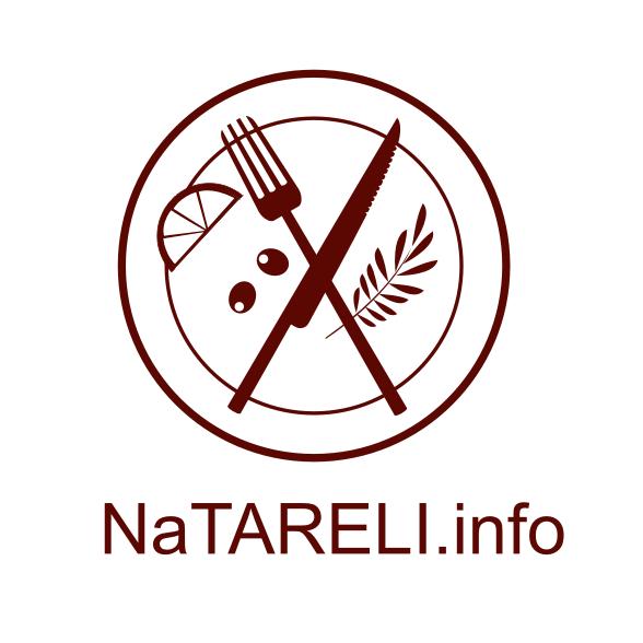 na_rateli_2_logo_fb.png (77.22 Kb)