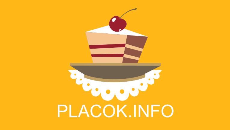 pljacok_google.png (39.12 Kb)