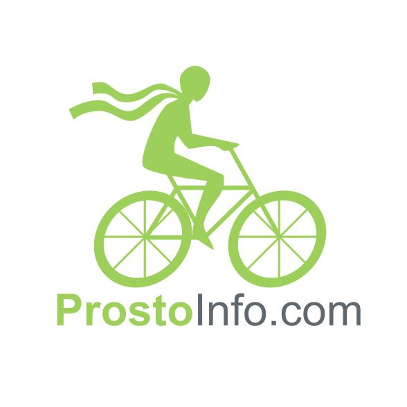 prosto_fb_new.png (55.32 Kb)